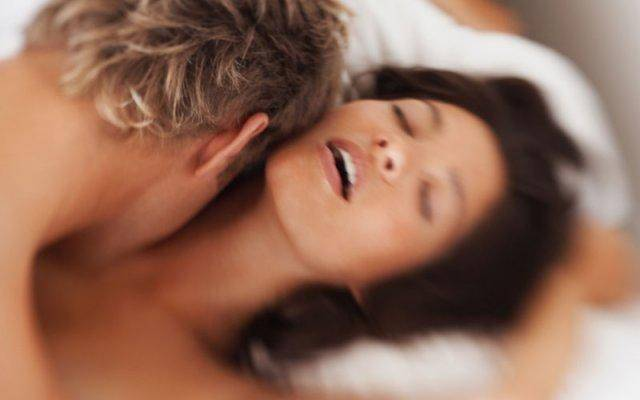 Go from ordinary to extraordinary with these sex tips.