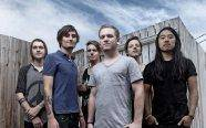 We Came As Romans - Win Tickets, CDs, and more!