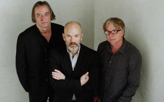 REM's new album Collapse Into Now proves that the band can still produce great music three decades after their formation.