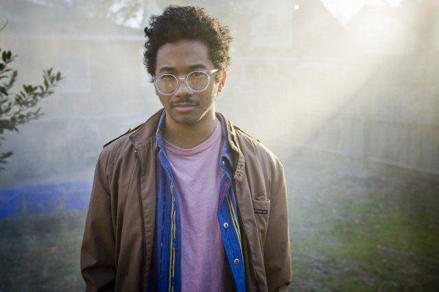 Win Toro Y Moi Prizes! Tickets! T-Shirts! Records! More!