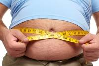 Obesity is one of the leading causes of premature death in America.